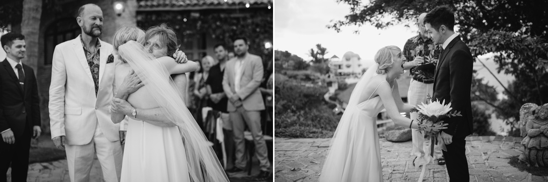 29_villa_amor_ceremony_sayulita_minneapolis_wedding_photographers-1100x365.jpg