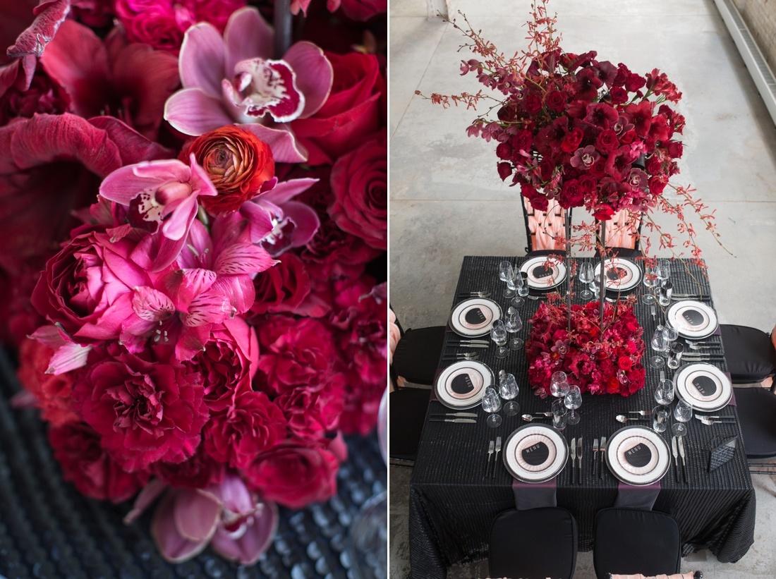 2_MInneapolis_Machine_Shop_Wedding-1100x821.jpg