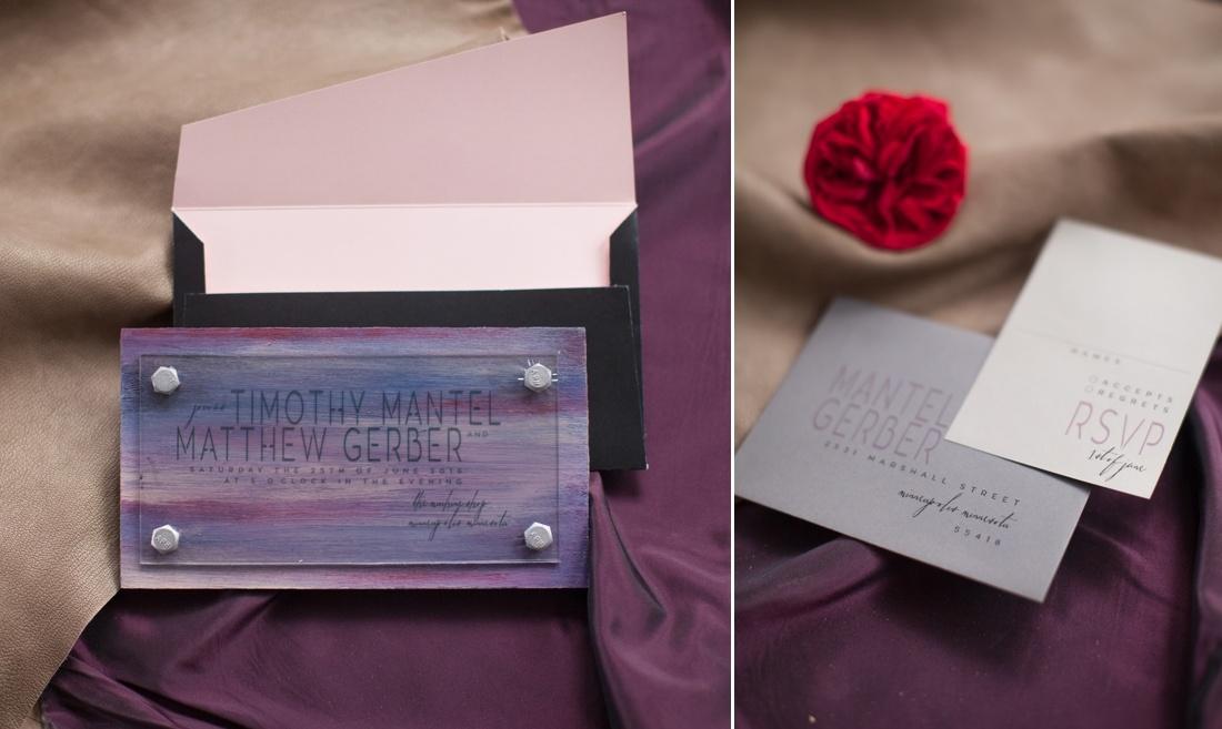 18_Minneapolis_Machine_shop_wedding-1100x657.jpg
