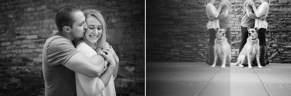 6_Minneapolis_warehouse_engagement_session-1100x365.jpg