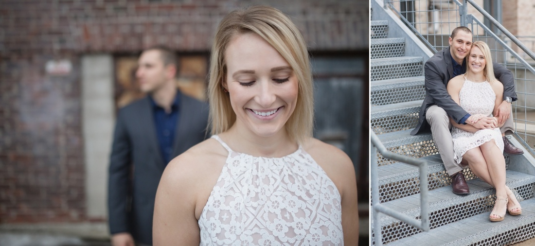 8_minneapolis_warehouse_engagement-Photos_north_loop-1100x506.jpg