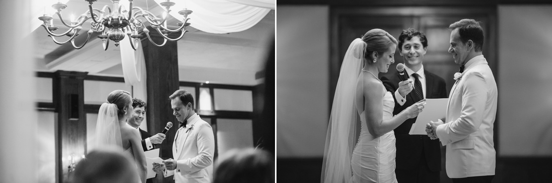 22_Minneapolis_Club_Wedding-1100x365.jpg