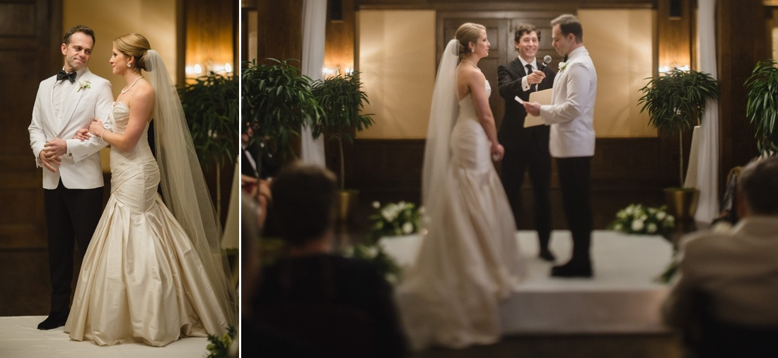 23_Minneapolis_Club_Wedding-1100x506.jpg