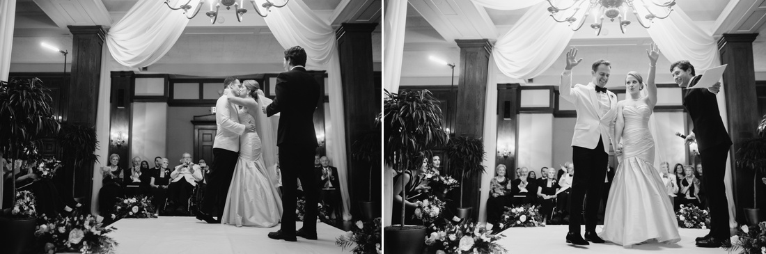 24_Minneapolis_Club_Wedding-1100x365.jpg
