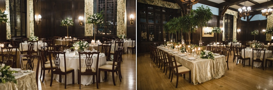 27_Minneapolis_Club_Wedding-1100x365.jpg