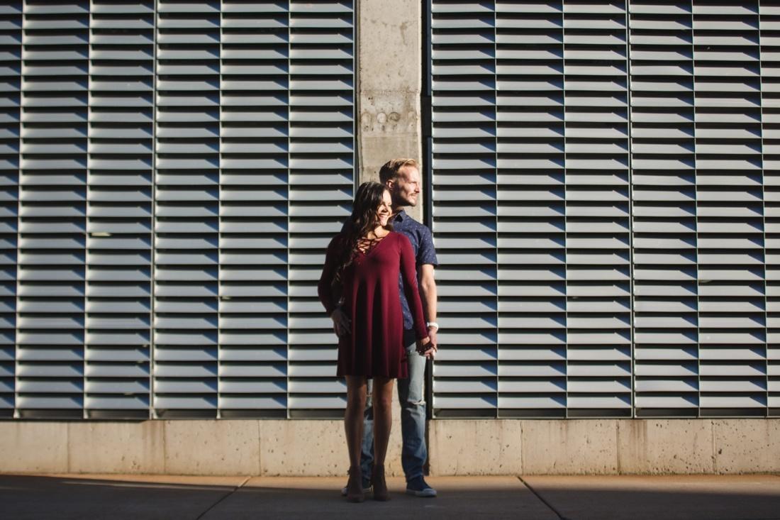 001_Minneapolis_Engagement_photos-1100x733.jpg