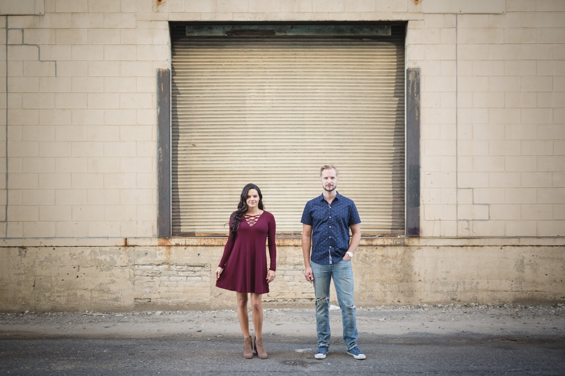 007_Minneapolis_Engagement_photos-1100x733.jpg