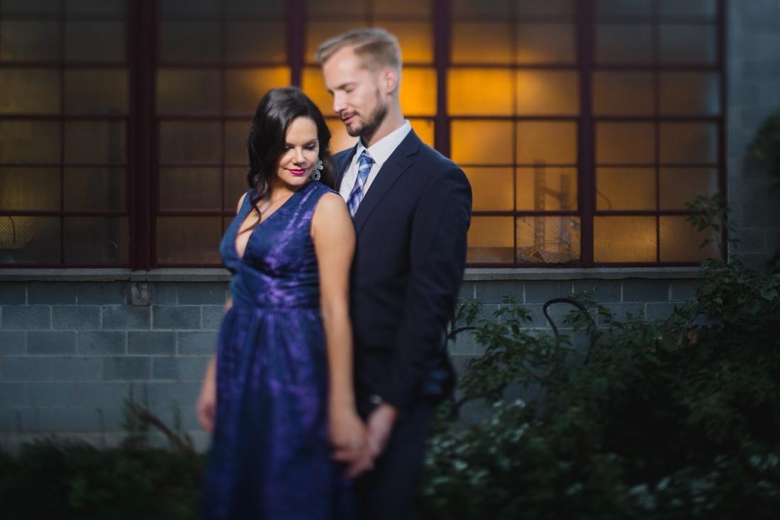 015_Minneapolis_Engagement_photos-1100x733.jpg