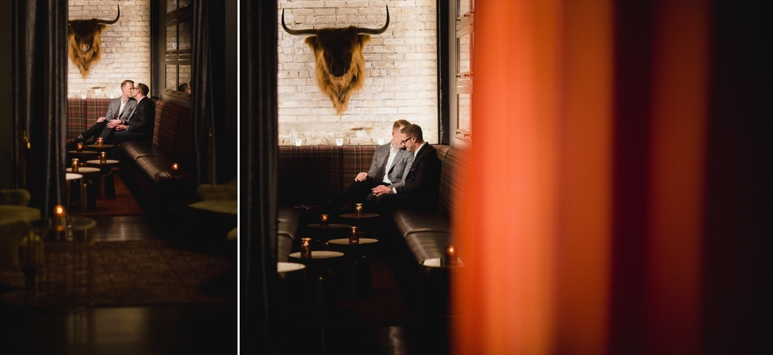 06_Minneapolis_Engagement_Session-1100x506.jpg