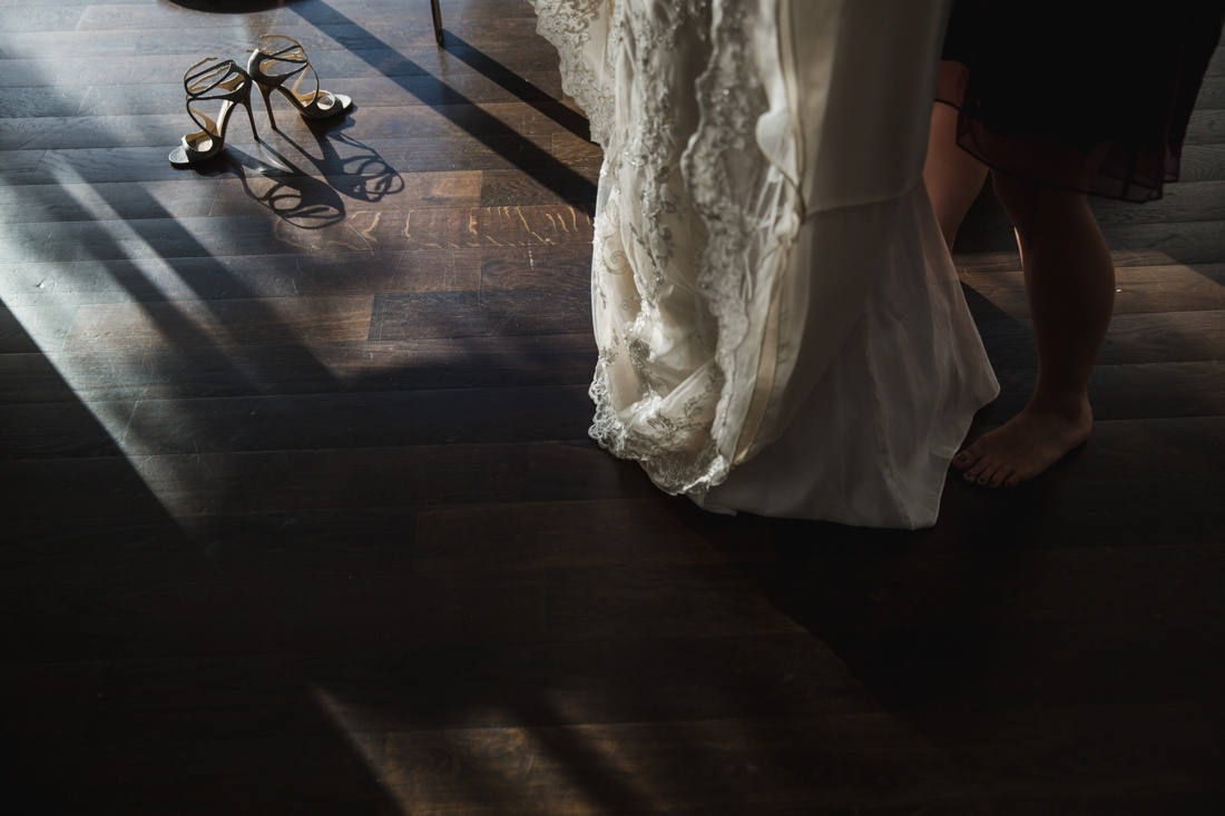 37_orhcestra_hall_wedding-1100x733.jpg