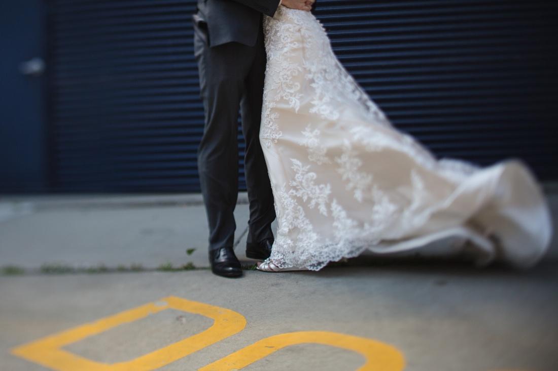 02_Mill_city_Wedding_photographer-1100x733.jpg