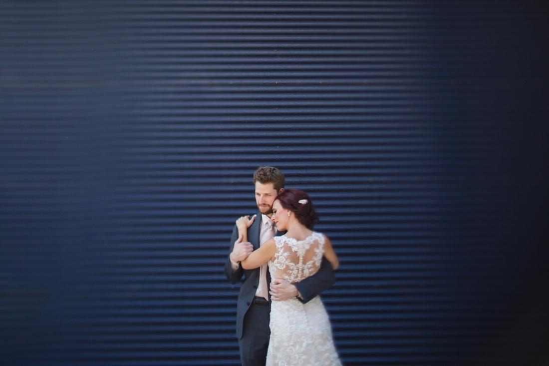 03_Mill_city_Wedding_photographer-1100x733.jpg