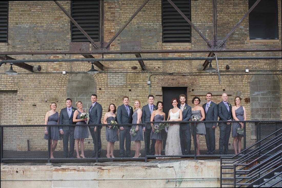10_Mill_city_Wedding_photographer-1100x733.jpg