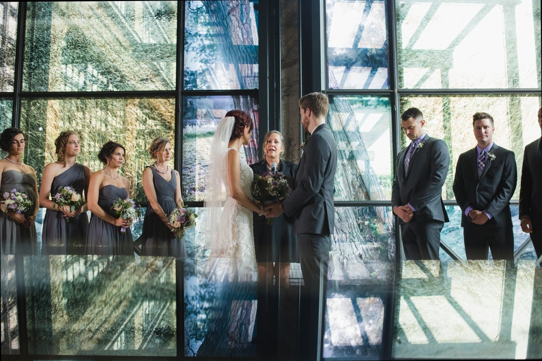 15_Mill_city_Wedding_photographer-1100x733.jpg
