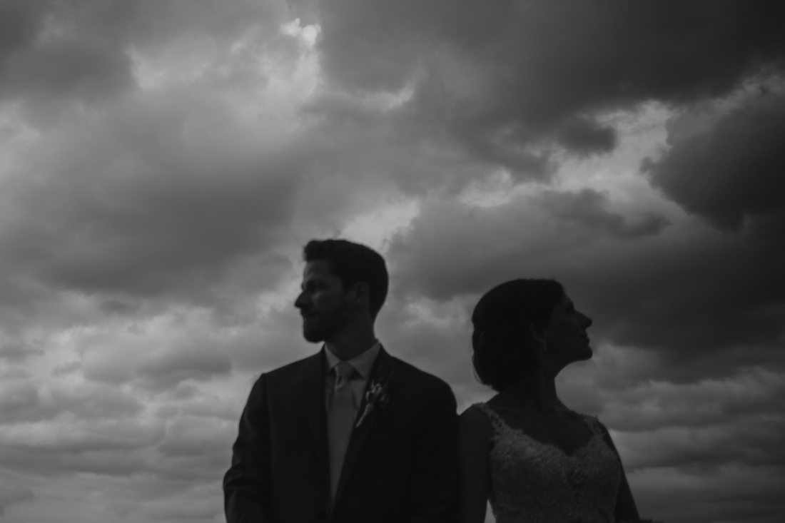 23_Mill_city_Wedding_photographer-1100x733.jpg