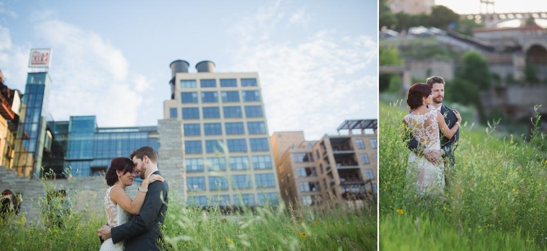 24_Mill_city_Wedding_photographer-1100x506.jpg
