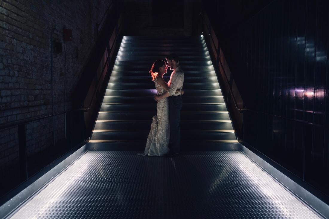 30_Mill_city_Wedding_photographer-1100x733.jpg