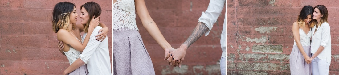 10_Minneapolis_engagement_Session-1100x243.jpg