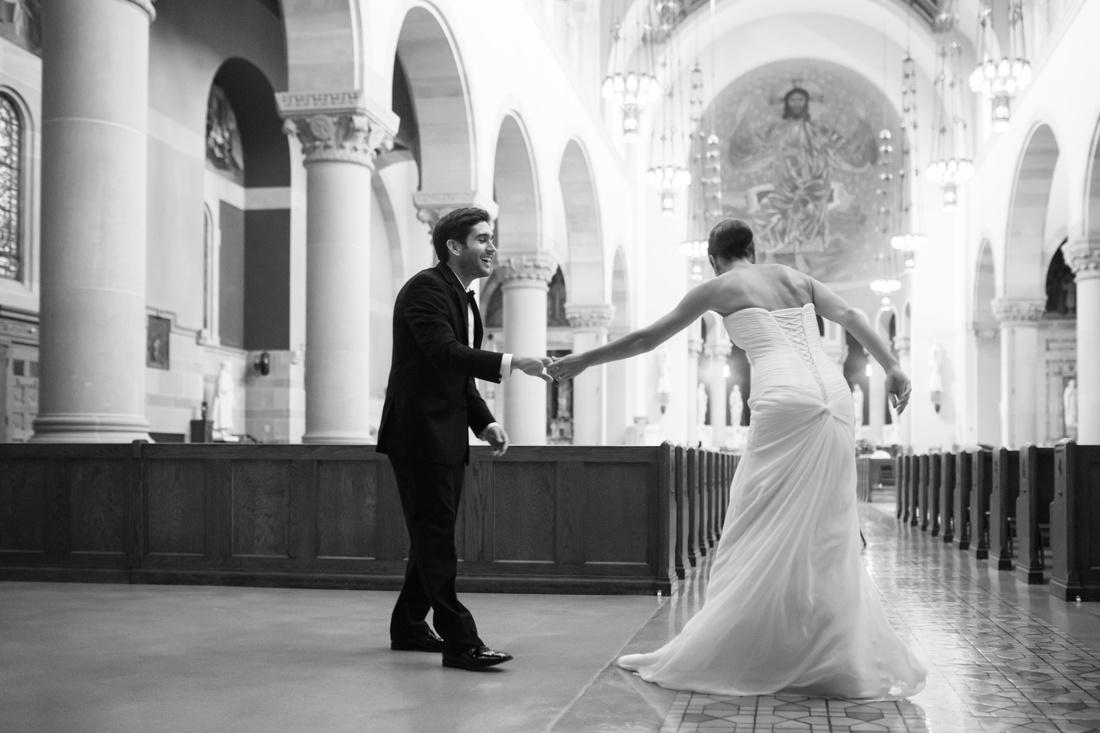 03_St_paul_wedding_photographer-1100x733.jpg