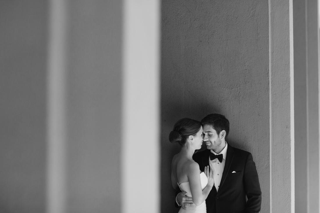 10_St_paul_wedding_photographer-1100x733.jpg