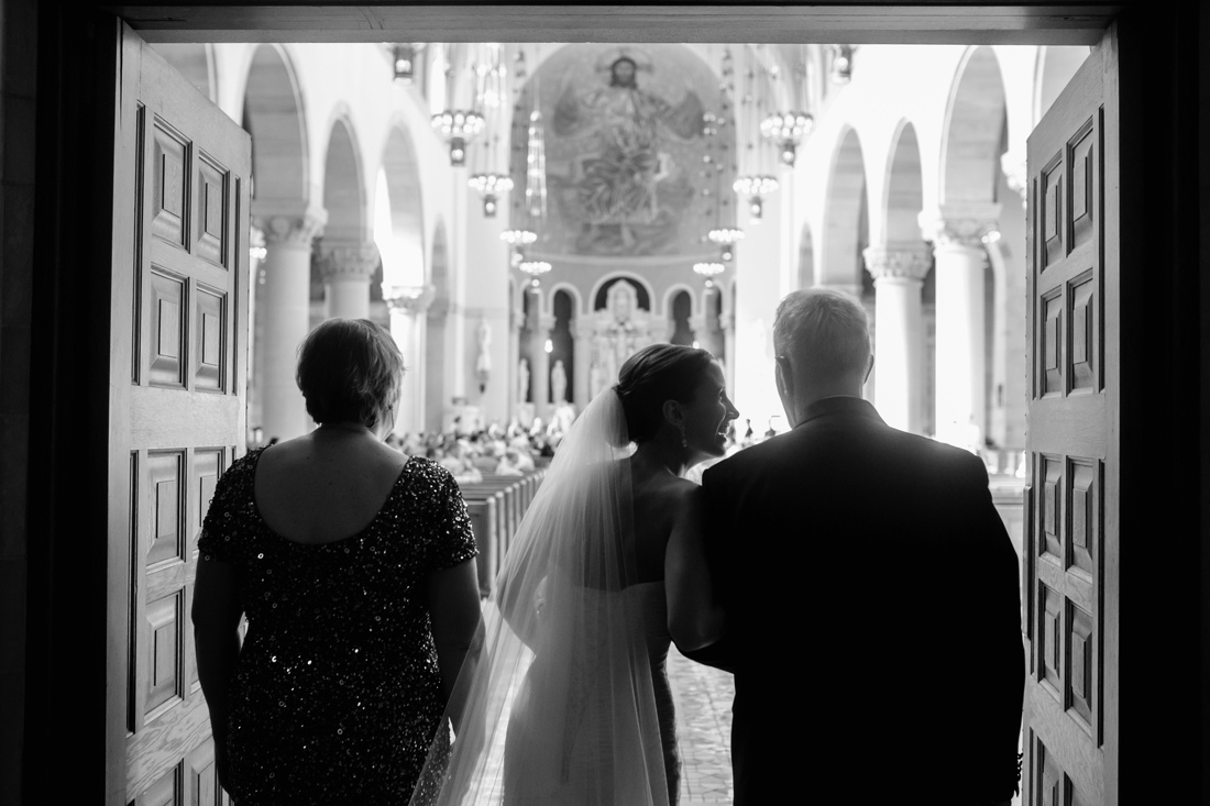 22_St_paul_wedding_photographer-1100x733.jpg