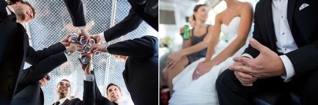 30_St_paul_wedding_photographer-1100x365.jpg