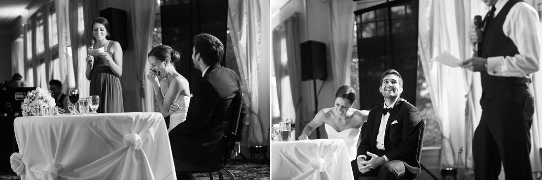 32_St_paul_wedding_photographer-1100x365.jpg