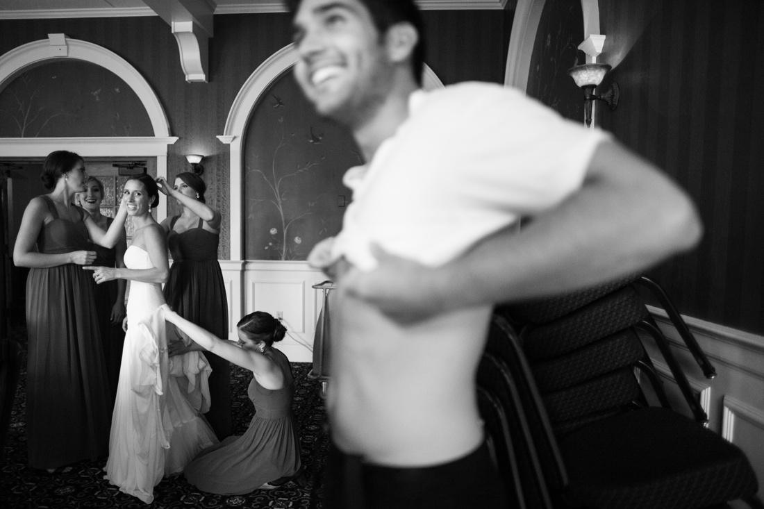 31_St_paul_wedding_photographer-1100x733.jpg
