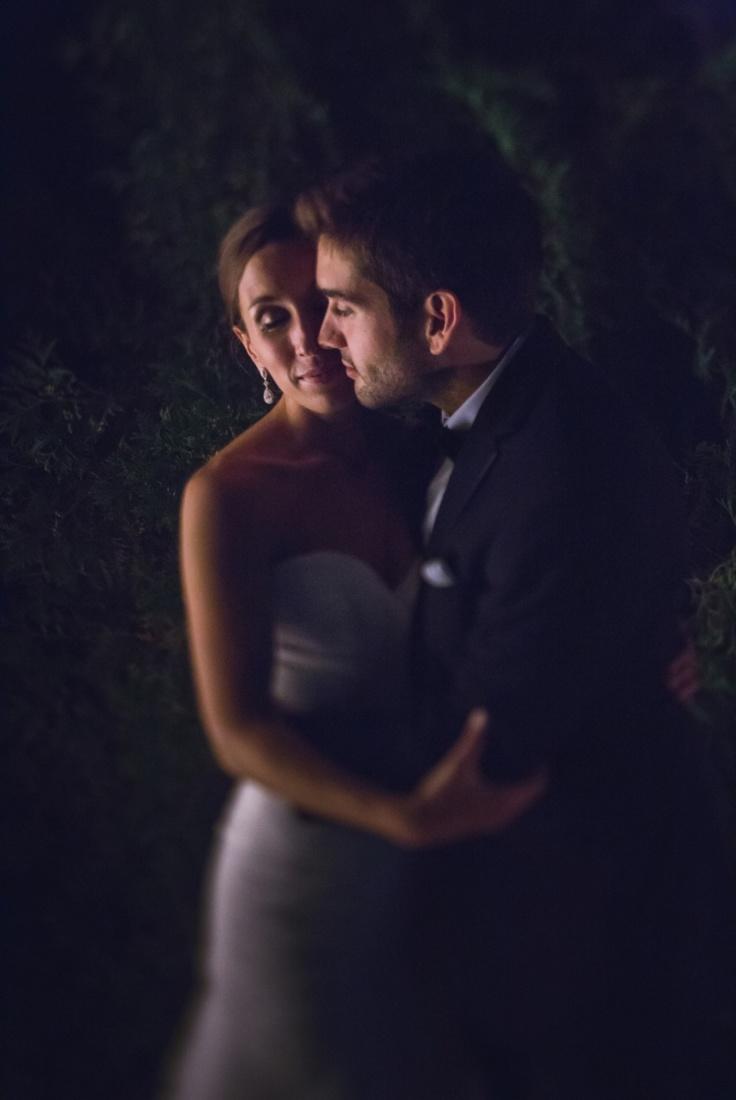 44_St_paul_wedding_photographer-736x1100.jpg