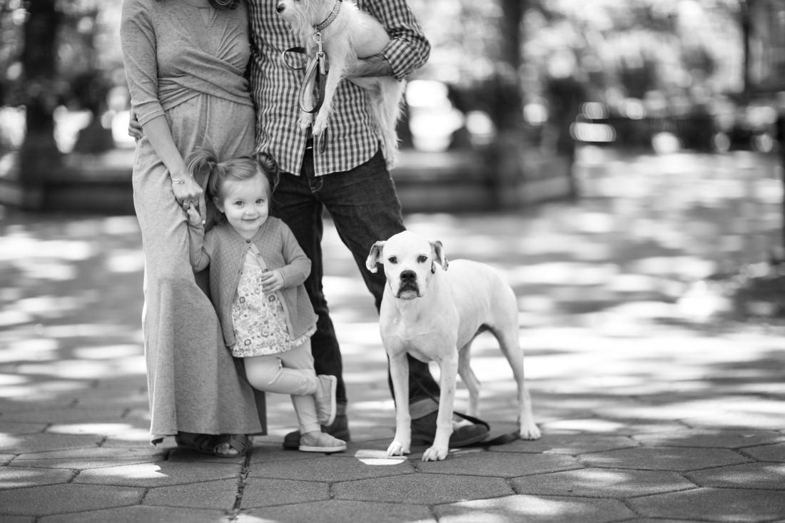 12_documentary_family_photos-1100x733.jpg