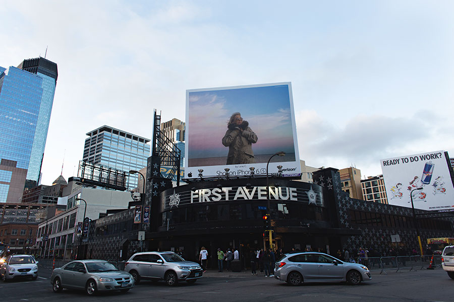 67_prince_first_avenue_minneapolis.jpg