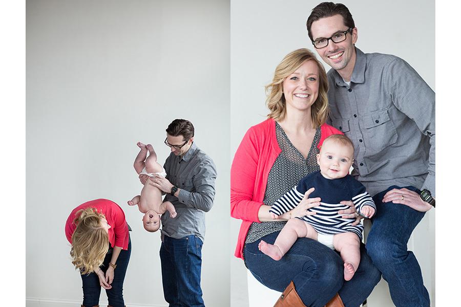 08_minneapolis_family_pictures.jpg
