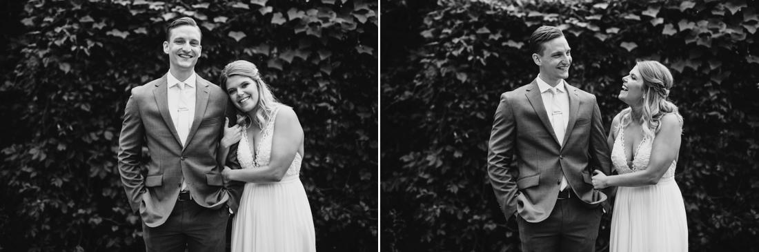 05_Minneapolis_Event_Center_Wedding.jpg