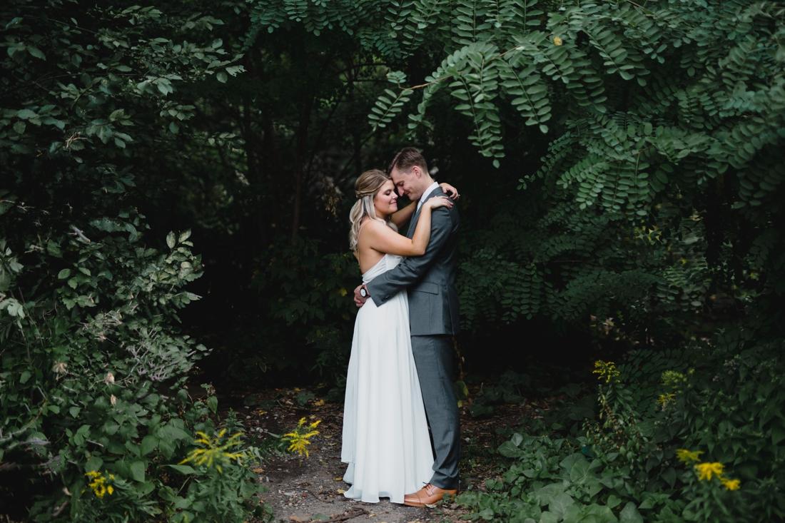 16_Minneapolis_Event_Center_Wedding.jpg