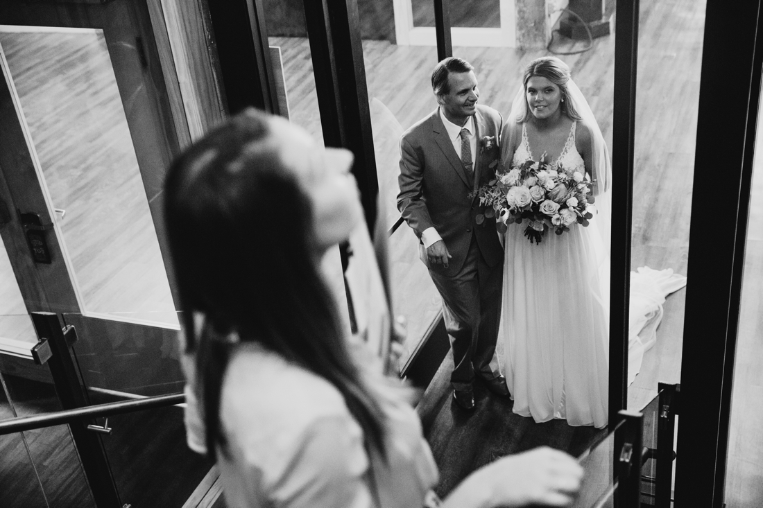 34_Minneapolis_Event_Center_Wedding.jpg