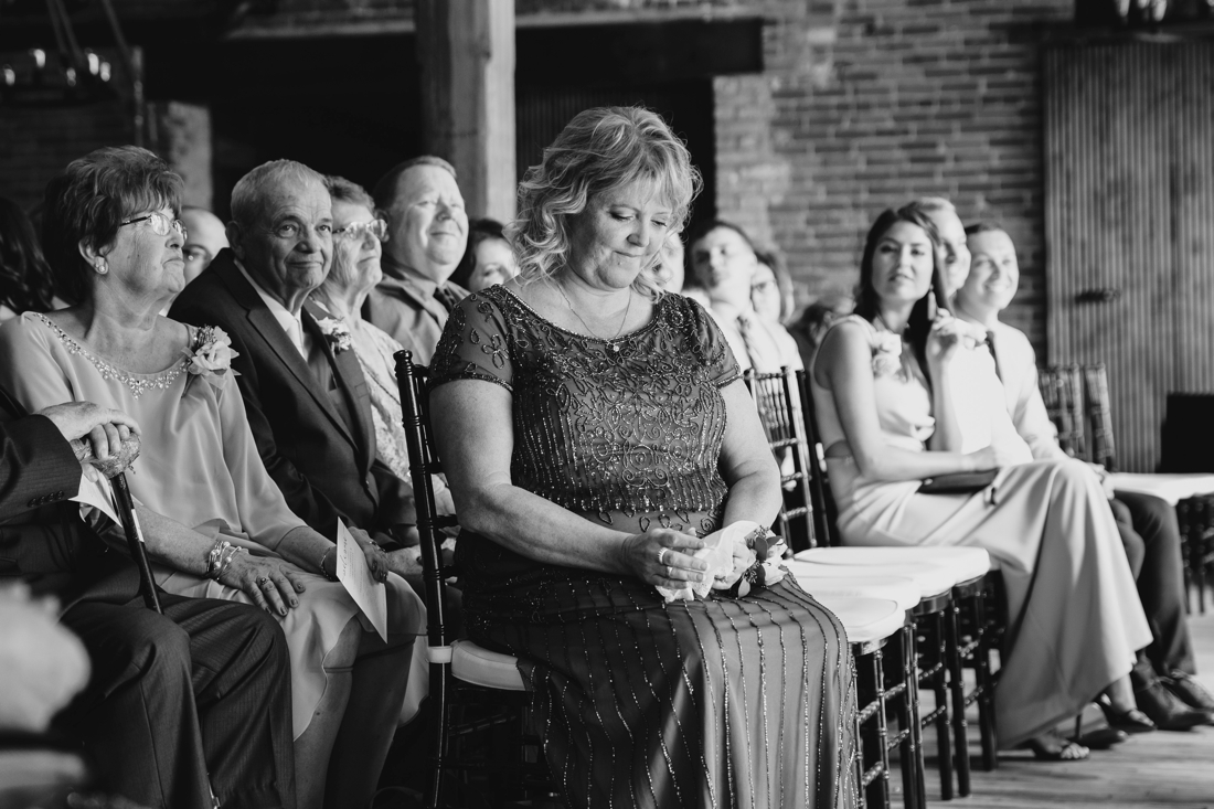 36_Minneapolis_Event_Center_Wedding.jpg