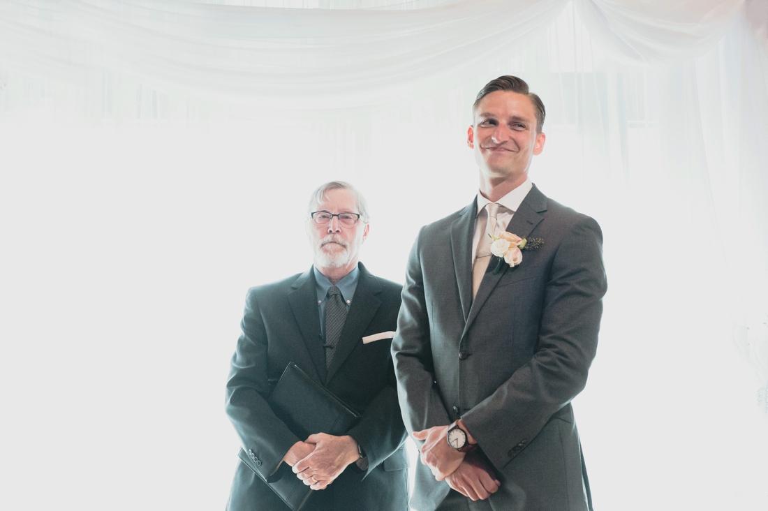 37_Minneapolis_Event_Center_Wedding.jpg