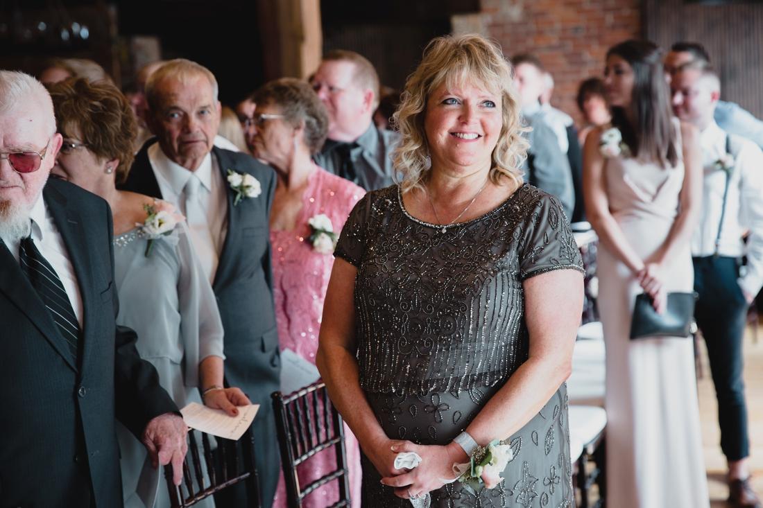 40_Minneapolis_Event_Center_Wedding.jpg
