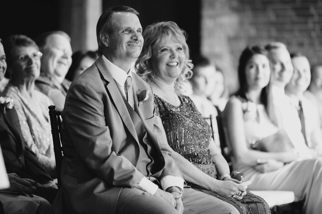 46_Minneapolis_Event_Center_Wedding.jpg
