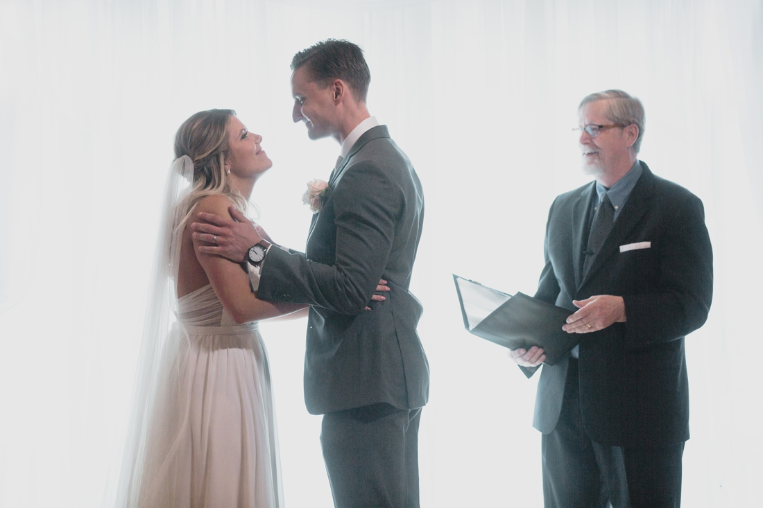 47_Minneapolis_Event_Center_Wedding.jpg