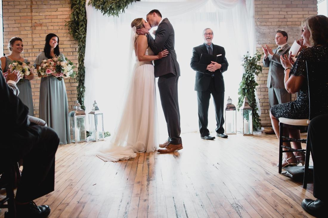 48_Minneapolis_Event_Center_Wedding.jpg