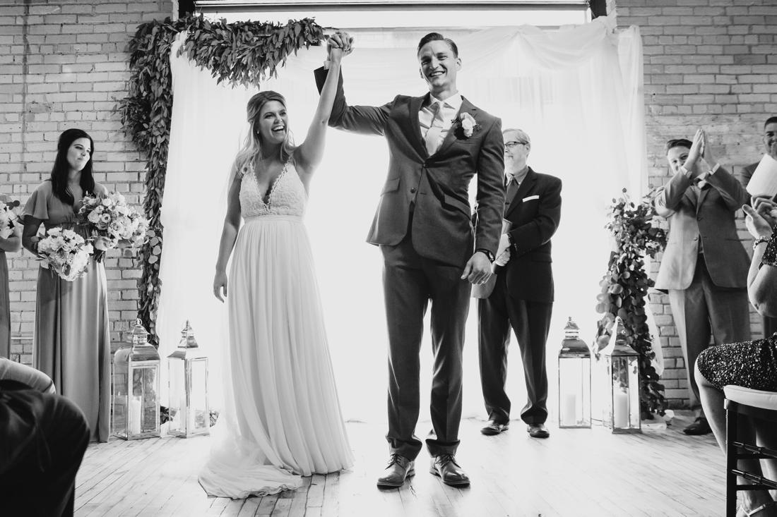 49_Minneapolis_Event_Center_Wedding.jpg
