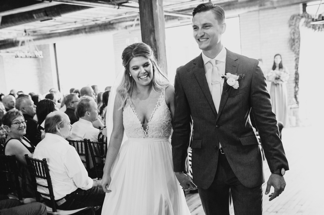 50_Minneapolis_Event_Center_Wedding.jpg