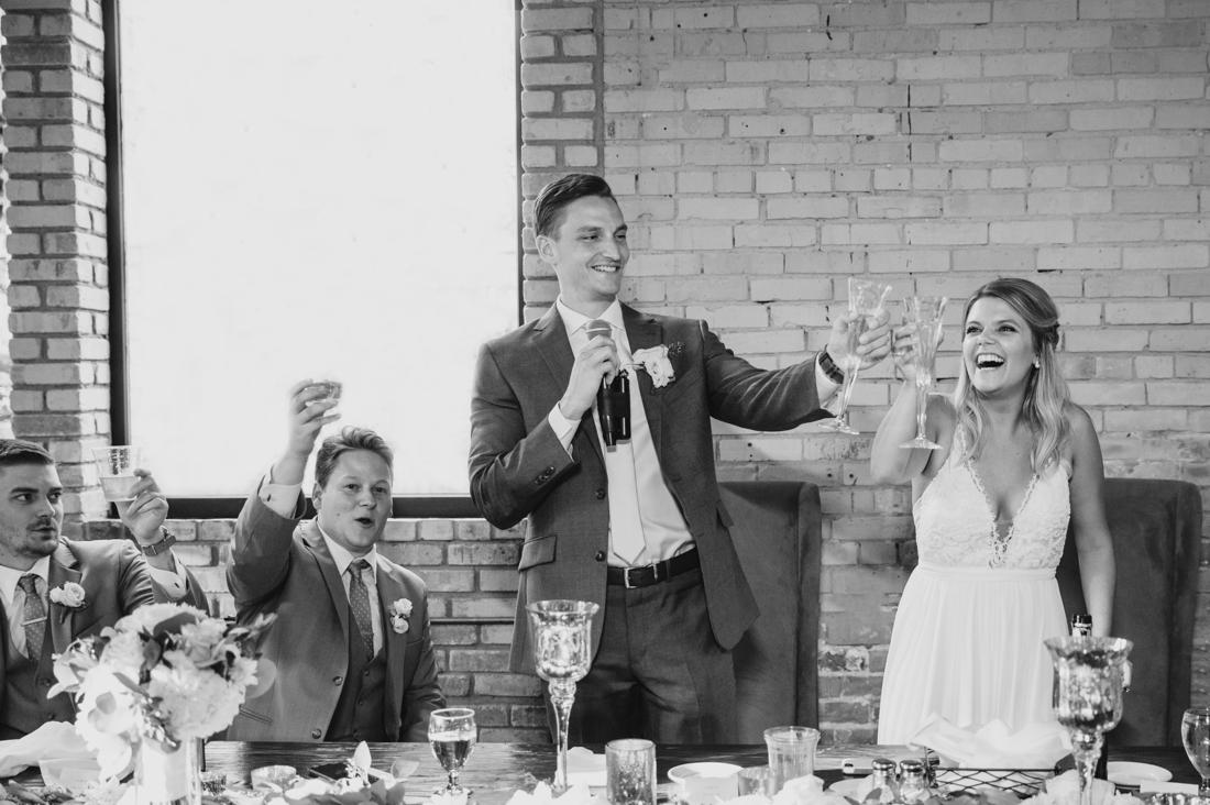 52_Minneapolis_Event_Center_Wedding.jpg