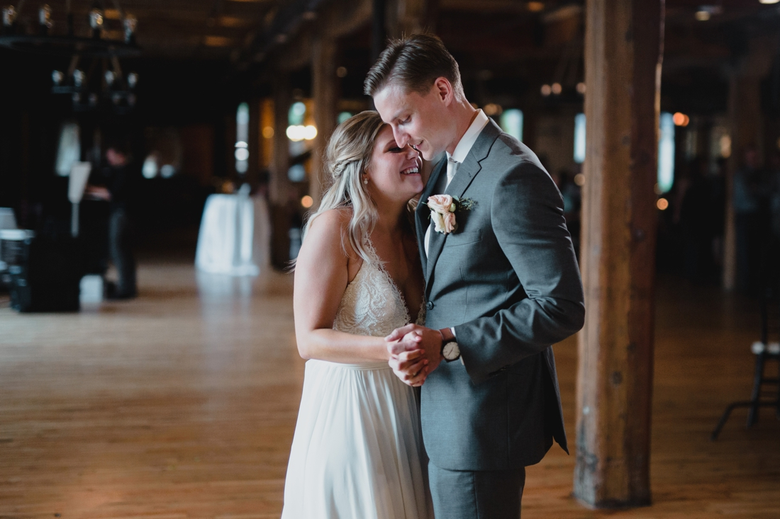 54_Minneapolis_Event_Center_Wedding.jpg