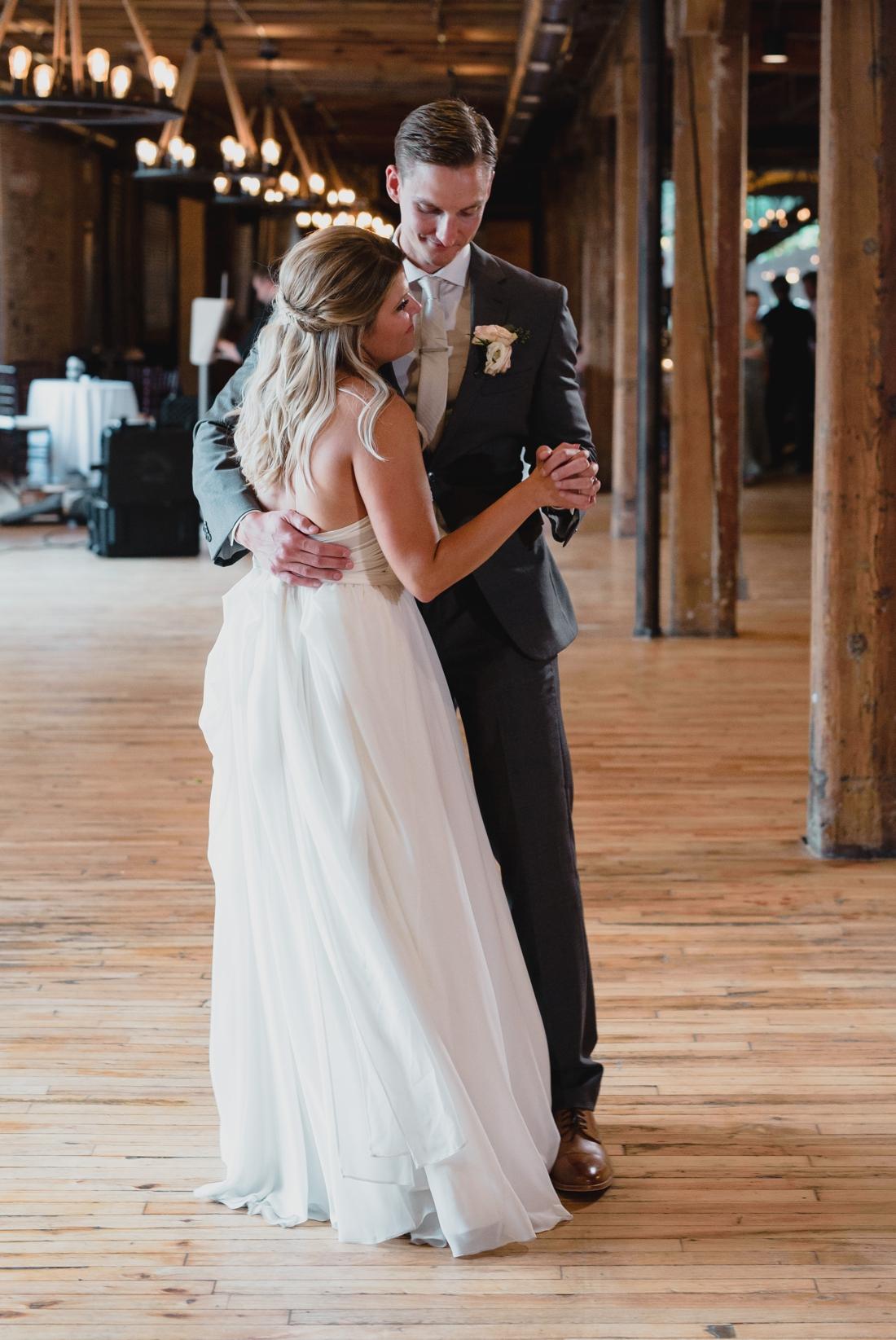 55_Minneapolis_Event_Center_Wedding.jpg