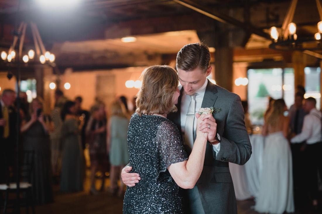 57_Minneapolis_Event_Center_Wedding.jpg