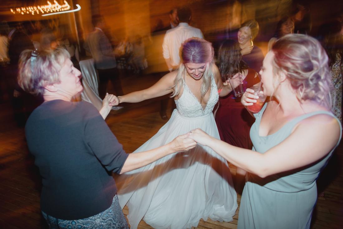 62_Minneapolis_Event_Center_Wedding.jpg