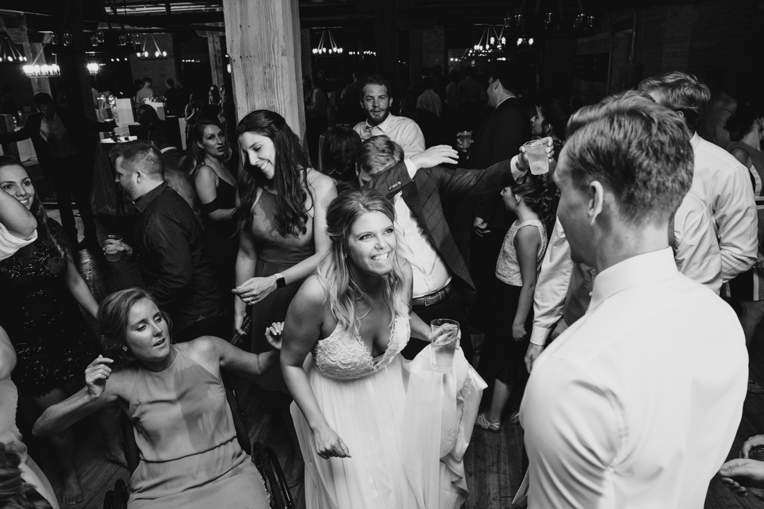 69_Minneapolis_Event_Center_Wedding.jpg