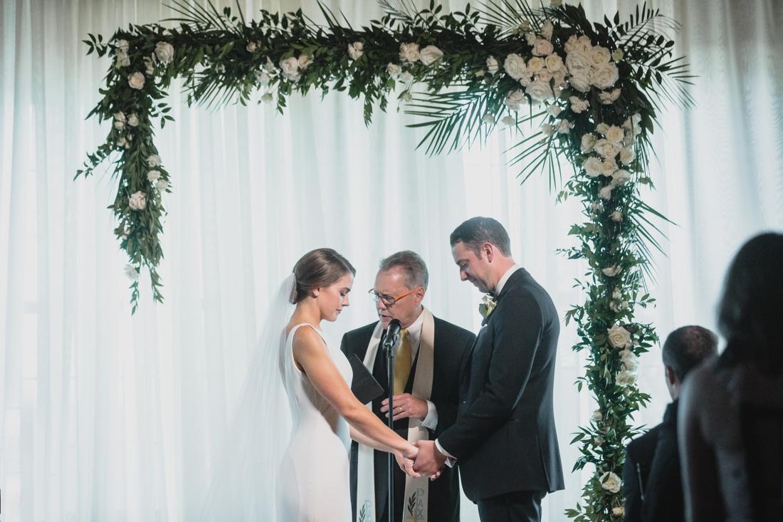 040_Minneapolis_chowgirls_solar_arts_Wedding.jpg